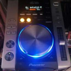 Pioneer - Console DJ