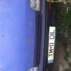 Vand tico, An Fabricatie: 1998, Benzina, 160000 km, 799 cmc