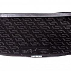 Covor portbagaj tavita VW POLO V 2009-> Hatchback AL-181116-46