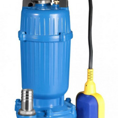 POMPA submersibila - apa curata - Gospodarul Profesionist QDX-16-F