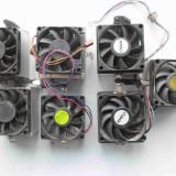 Cooler AMD - ORIGINAL AMD - socket 754 939 AM2 AM2+ AM3