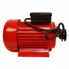 Motor electric monofazat 2800RPM 3kw Micul Fermier