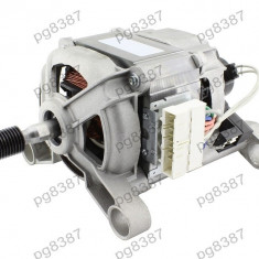 Motor pentru masina de spalat LG 4681EN1010J-327907