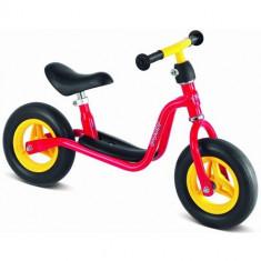 Bicicleta Incepatori LRM 4053 - Bicicleta copii Puky