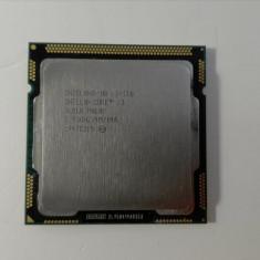 Procesor PC Desktop Intel i3-530 2.93GHZ / 4M / 09A, Intel Core i3