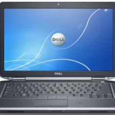 Laptop DELL Latitude E6430, Intel Core i5-3230M, 2.6 GHz, 8GB DDR3, 500GB SATA, DVD-RW, Grad A-, Diagonala ecran: 14
