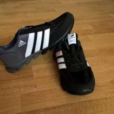 Adidasi Tenisi Adidas NEO nr. 40 LICHIDARE DE STOC ! - Adidasi barbati, Culoare: Negru
