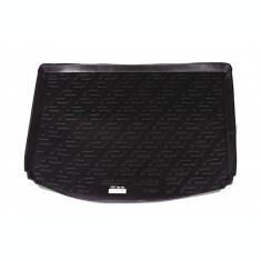 Covor portbagaj tavita OPEL Antara 2006->AL-170117-4