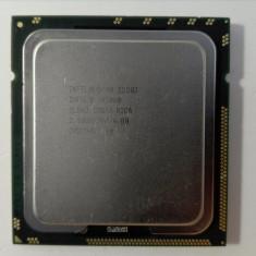 Procesor PC Desktop Intel Xeon E5503 2.00GHZ / 4M / 4.80 PD6722PRO 3