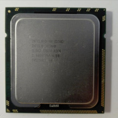 Procesor PC Desktop Intel Xeon E5503 2.00GHZ / 4M / 4.80 PD6722 PRO 3