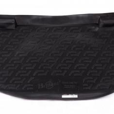 Covor portbagaj tavita Skoda Fabia I 1999-2007 Hatchback AL-181116-13