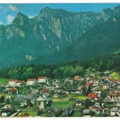 CPI (B8248) CARTE POSTALA - BUSTENI - Carte Postala Muntenia dupa 1918, Necirculata, Fotografie