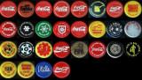 28  capace Coca Cola - modele româneşti de colecţie