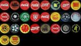 26  capace Coca Cola - modele româneşti de colecţie