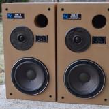 Boxe Electro Voice Link 8 Quadral, 81-120W