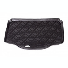 Covor portbagaj tavita OPEL MOKKA 2012-> AL-170117-5