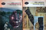 Recursul la metodă * Concert baroc (2 vol.), Alta editura