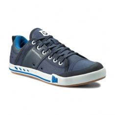 Pantofi barbatesti Merrell Rant Indigo (MRL-J71209-IND), Marime: 41, 43, 44, 45, 46, Culoare: Albastru