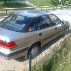 Daewoo Espero gpl, An Fabricatie: 1996, 96700 km, 1800 cmc