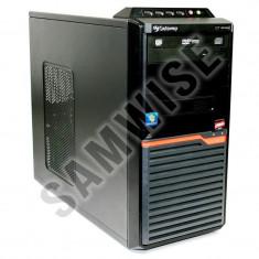 Calculator Athlon II 260 3.2GHz 4GB DDR3 250GB ATI HD5450 512MB DDR3 HDMI DVD-RW