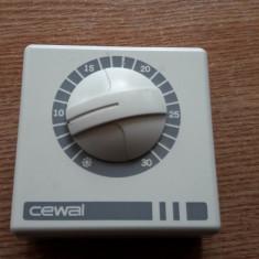 Termostat Cewal