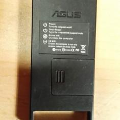 Telecomanda Asus - Telecomanda laptop