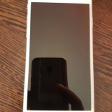 iPhone 6 Apple ALB 64GB Neverlocked, Argintiu, Neblocat