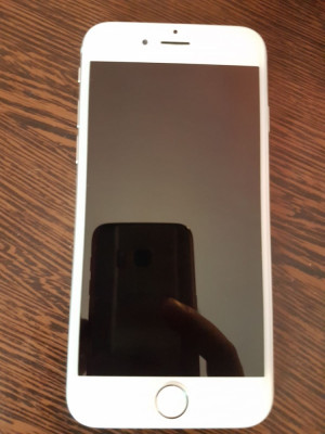 iPhone 6 ALB 64GB Neverlocked foto