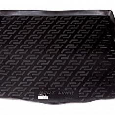 Covor portbagaj tavita OPEL INSIGNIA 2008-> Hatchback AL-171116-43