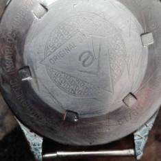 Ceasuri vechi - Ceas de buzunar Atlantic