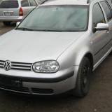 Vand VW golf, An Fabricatie: 2003, Motorina/Diesel, 1 km, 1896 cmc