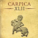 Carpica, XLII, 3013