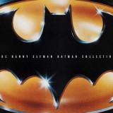 OST - Batman / Batman.. ( 4 CD )