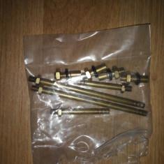 Ceasuri sincronizat carburatoare vacumetre RoGroup
