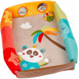 Salteluta de Joaca - Ursulet Panda