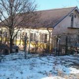 Casa Lumina - Casa de vanzare, 80 mp, Numar camere: 3, Suprafata teren: 500