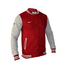 Geaca Nike Barbati College USA Cod Produs D736