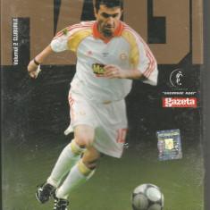 A(01) HAGI-vol 2 Cluburile - DVD fotbal