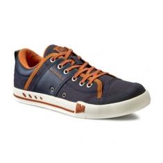 Pantofi barbatesti Merrell Rant Navy Bering sea (MRL-J561713-NAV), Marime: 40, 41, 42, 43, 44, 46, Culoare: Bleumarin
