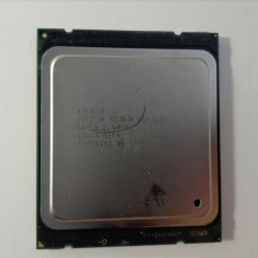 Procesor Server Intel Xeon E5-2609 2.40GHZ PD6723 PRO2