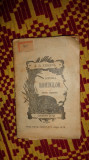 Istoria romanilor din Dacia Traiana an 1898/265pag- Xenopol
