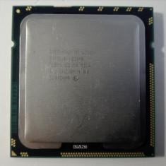 Procesor  Intel W3565 3.2 / 8M / 4.80 PD6712 PRO 3, Intel Xeon