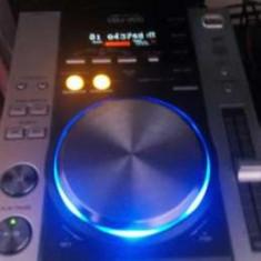 Player DJ - CD Player DJ