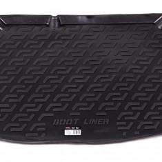 Covor portbagaj tavita VW GOLF V 2003-2008   AL-181116-36