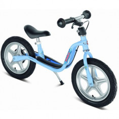 Bicicleta Incepatori LR1 Br 4036 - Bicicleta copii Puky