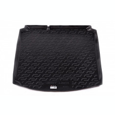 Covor portbagaj tavita VW Jetta 2010  AL-170117-16