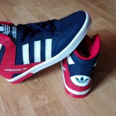 Ghete Adidasi Adidas Arny Nr. 40, 42, 44 LICHIDARE DE STOC ! - Adidasi barbati, Culoare: Bleumarin