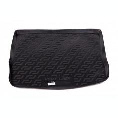 Covor portbagaj tavita VW TIGUAN 2007 - 2016  AL-181116-43