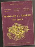 R(01)  Nicolae Bataga-MOTOARE CU ARDERE INTERNA