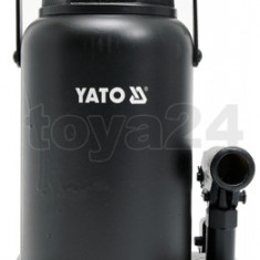 Cric hidraulic Yato de 50 T YT-17009
